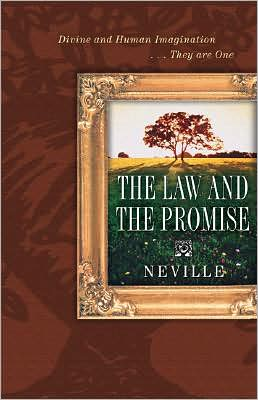 Law and the Promise