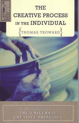 Creative Process in the Individual