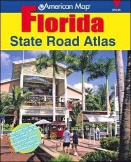 Florida Atlas