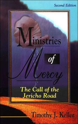 Ministries of Mercy-2nd Editn: