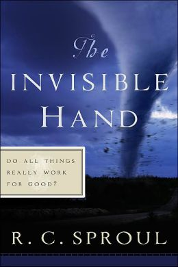 Invisible Hand: Do All Things Really Work for Good?
