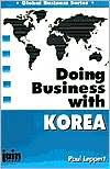 Doing Business with Korea