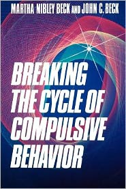 Breaking the Cycle of Compulsive Behavior