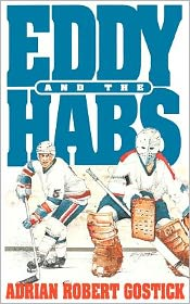 Eddy and the Habs