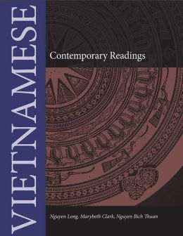 Contemporary Vietnamese Readings