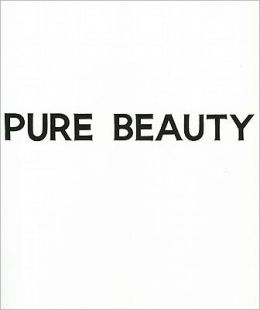 John Baldessari: Pure Beauty