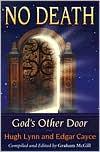 No Death: God's Other Door