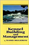 Kennel Building and Management