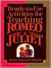 Ready-to-Use Materials for Teaching Romeo and Juliet