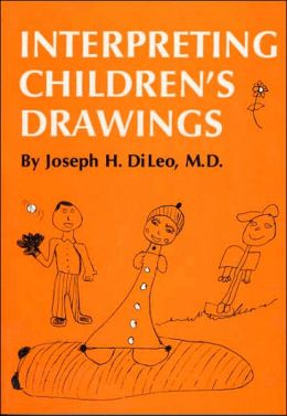 Interpreting Children's Drawings