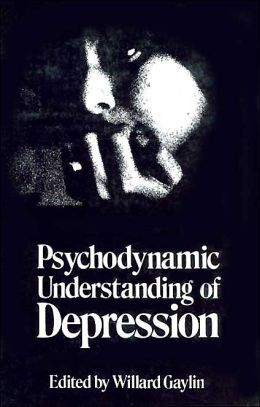 Psychodynamic Understanding of Depression: The Meaning of Despair