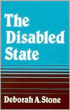The Disabled State