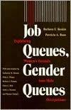 Job Queues Gender Queues