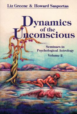 Dynamics of the Unconscious