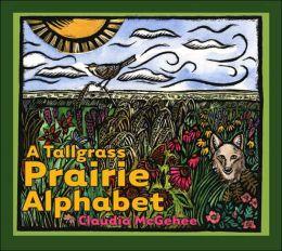 A Tallgrass Prairie Alphabet