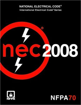 National Electrical Code 2008