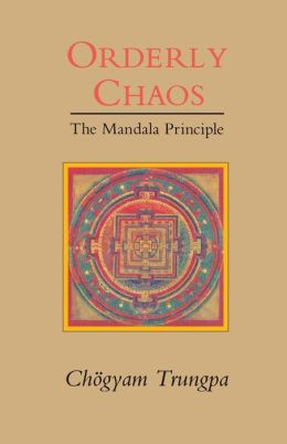 Orderly Chaos: The Mandala Principle