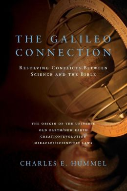 Galileo Connection