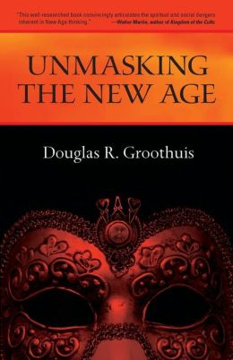 Unmasking the New Age