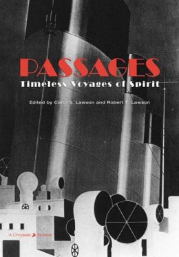 Passages: Timeless Voyages of Spirit