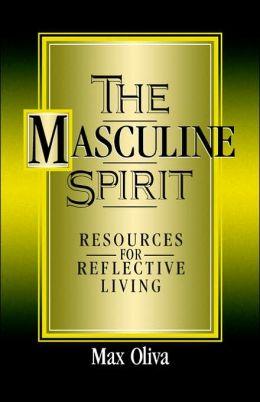 The Masculine Spirit