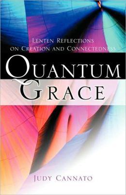Quantum Grace