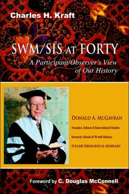 SWM/SIS at Forty: A Participant/Observer's View of Our History