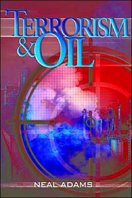 Terrorism and Oil