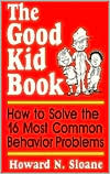 The Good Kid Book