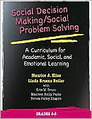 Social Decision Making, Grades 2-3