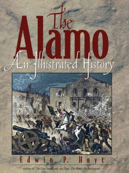 historical validity in 2004s the alamo Surrounded by thousands of mexican troops and facing near-certain death,  lieutenant colonel william b travis wrote what is considered to be.
