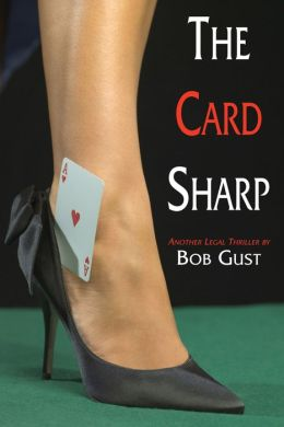 The Card Sharp