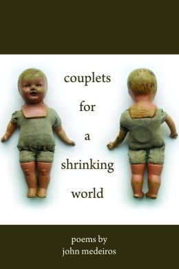 couplets for a shrinking world