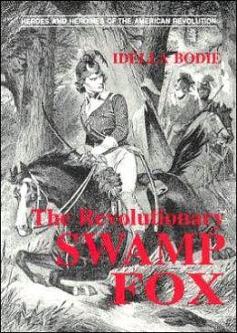 Revolutionary Swamp Fox