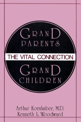 Grandparents/Grandchildren