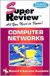 Computer Networks Super Review