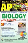 AP Biology with Software