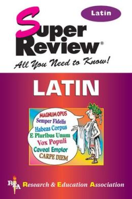 Super Review: Latin