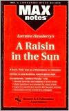 A Lorraine Hansberry's A Raisin in the Sun