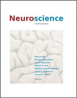 Neuroscience 4e