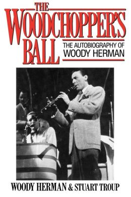 The Woodchopper's Ball