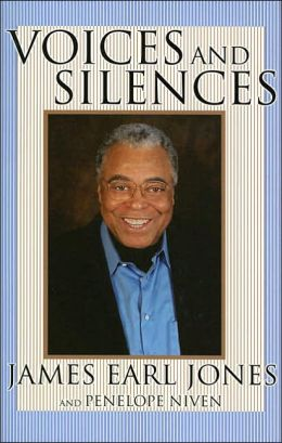 Voices and Silences