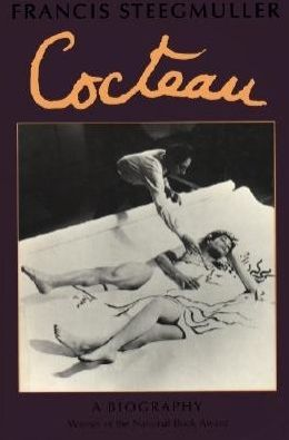 Cocteau: A Biography