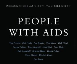 People with AIDS