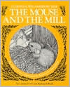 A Colonial Williamsburg Tale: The Mouse and the Mill/The Bottle Babies