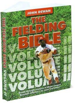 The Fielding Bible - Volume II