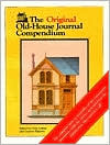 The Original Old-House Journal Compendium