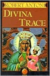 Divina Trace