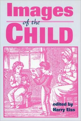Images of the Child