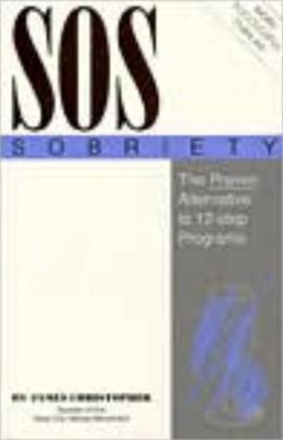 SOS Sobriety: The Proven Alternative to 12-Step Programs